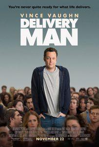 ดูหนัง Delivery Man (2013) ผู้ชายขายน้ำ