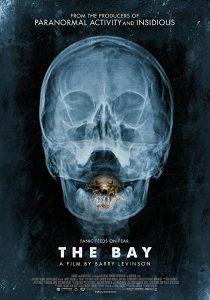 ดูหนัง The Bay (2012) 24 ชม. แพร่พันธุ์สยอง