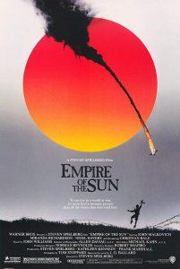 ดูหนัง Empire of the Sun (1987) น้ำตาสีเลือด