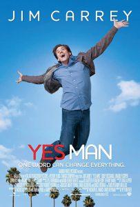 ดูหนัง Yes Man (2008) คนมันรุ่ง เพราะมุ่งเซย์ เยส