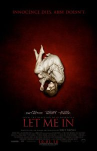 ดูหนัง Let Me In (2010) แวมไพร์ร้าย..เดียงสา