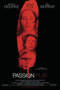 ดูหนัง Passion Play (2010) นางฟ้า ซาตาน หัวใจรักสยบโลก