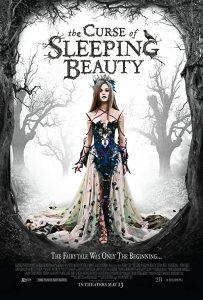 ดูหนัง The Curse of Sleeping Beauty (2016)