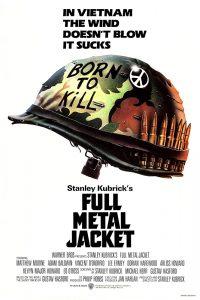 ดูหนัง Full Metal Jacket (1987) เกิดเพื่อฆ่า
