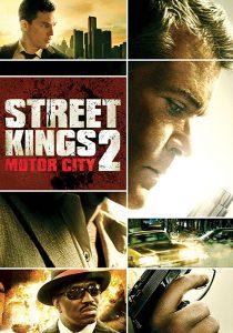 ดูหนัง Street Kings 2: Motor City (2011) สตรีทคิงส์ ตำรวจเดือดล่าล้างเดน 2