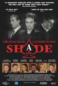 ดูหนัง Shade (2003) ซ้อนเหลี่ยม ซ่อนกล คนมหาประลัย