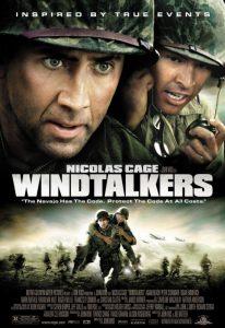 ดูหนัง Windtalkers (2002) สมรภูมิมหากาฬโค้ดสะท้านนรก