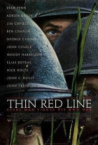 ดูหนัง The Thin Red Line (1998) ฝ่านรกยึดเส้นตาย