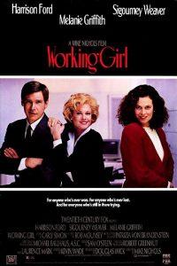 ดูหนัง Working Girl (1988) เวิร์คกิ้ง เกิร์ล หัวใจเธอไม่แพ้ [ซับไทย]