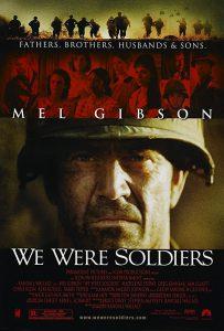 ดูหนัง We Were Soldiers (2002) เรียกข้าว่าวีรบุรุษ