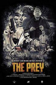 ดูหนัง The Prey (2018) เกมคนรวย
