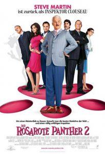 ดูหนัง The Pink Panther 2 (2009) มือปราบ เป๋อ ป่วน ฮา ยกกำลัง 2