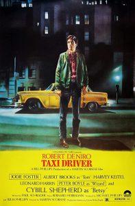 ดูหนัง Taxi Driver (1976) แท็กซี่มหากาฬ
