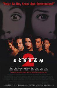 ดูหนัง Scream 2 (1997) หวีดสุดขีด 2