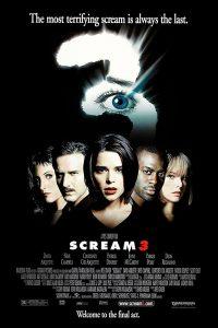 ดูหนัง Scream 3 (2000) หวีดสุดท้ายนรกยังได้ยิน 3