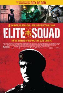 ดูหนัง Elite Squad 1 (2007) ปฏิบัติการหยุดวินาศกรรม 1