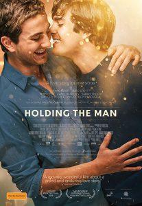 ดูหนัง Holding the Man (2015) โฮลดิ้ง เดอะ แมน [ซับไทย]