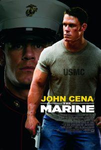 ดูหนัง The Marine 1 (2006) ฅนคลั่ง ล่าทะลุขีดนรก 1