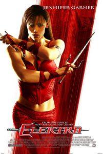 ดูหนัง Elektra (2005) อีเล็คตร้า สวยสังหาร