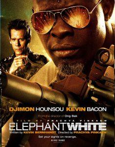 ดูหนัง Elephant White (2011) ปมฆ่า ข้ามโลก