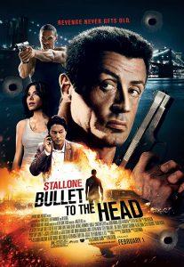 ดูหนัง Bullet to the Head (2012) กระสุนเดนตาย