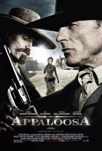 ดูหนัง Appaloosa (2008) คู่ปืนดุล้างเมืองบาป