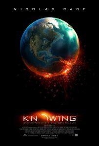 ดูหนัง Knowing (2009) รหัสวินาศโลก