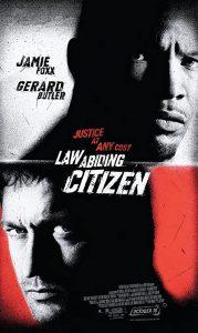 ดูหนัง Law Abiding Citizen (2009) ขังฮีโร่ โค่นอำนาจ