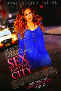 ดูหนัง Sex and the City (2008) เซ็กซ์ แอนด์ เดอะ ซิตี้ ภาค 1