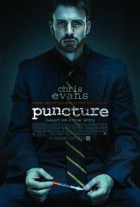 ดูหนัง Puncture (2011) ปิดช่องไวรัส ฆ่าโลก