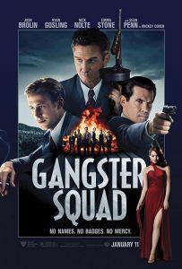 ดูหนัง Gangster Squad (2013) แก๊งกุดหัวเจ้าพ่อ