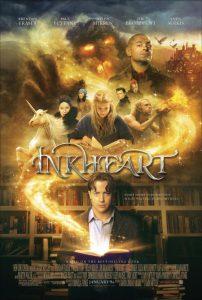 ดูหนัง Inkheart (2008) เปิดตำนาน อิงค์ฮาร์ท มหัศจรรย์ทะลุโลก