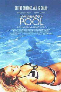 ดูหนัง Swimming Pool (2003) บันทึก(ลับ)…ปมสวาท