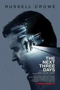 ดูหนัง The Next Three Days (2010) แผนอัจฉริยะ แหกด่านหนีนรก