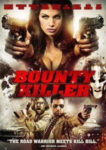 ดูหนัง Bounty Killer (2013) พันธุ์บ้าฆ่าแหลก