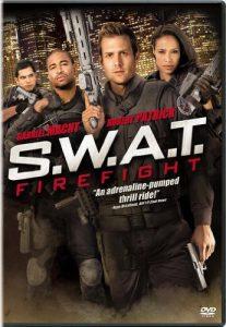 ดูหนัง S.W.A.T : Firefight (2011) หน่วยจู่โจมระห่ำโลก 2