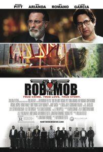 ดูหนัง Rob the Mob (2014) คู่เฟี้ยวปีนเกลียวเจ้าพ่อ