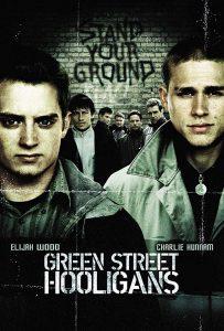 ดูหนัง Green Street Hooligans (2005) ฮูลิแกนส์ อันธพาล ลูกหนัง
