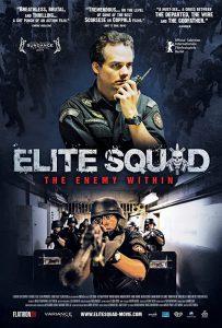 ดูหนัง Elite Squad 2: The Enemy Within (2010) ปฏิบัติการหยุดวินาศกรรม 2