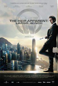 ดูหนัง Largo Winch 1 (2008) รหัสสังหาร ยอดคนเหนือเมฆ 1