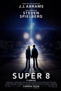 ดูหนัง Super 8 (2011) ซูเปอร์ 8 มหาวิบัติลับสะเทือนโลก