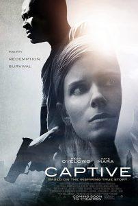 ดูหนัง Captive (2015) [พากย์ไทย]