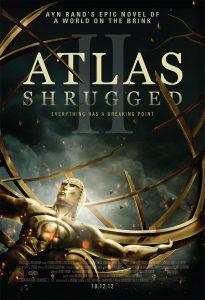 ดูหนัง Atlas Shrugged 2 (2012) อัจฉริยะรถด่วนล้ำโลก 2