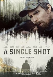 ดูหนัง A Single Shot (2013) กระสุนเลือดพลิกเกมโหด