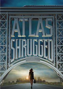 ดูหนัง Atlas Shrugged 1 (2011) อัจฉริยะรถด่วนล้ำโลก 1