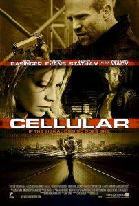 ดูหนัง Cellular (2004) สัญญาณเป็น สัญญาณตาย