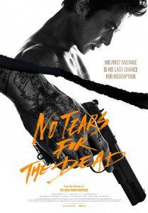 ดูหนัง No Tears for the Dead (2014) กระสุนเพื่อฆ่า น้ำตาเพื่อเธอ
