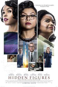 ดูหนัง Hidden Figures (2016) ทีมเงาอัจฉริยะ