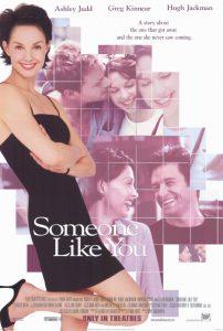 ดูหนัง Someone Like You (2001) บางคนเช่นคุณ…เทใจให้หมดเลยจ๊ะ [ซับไทย]