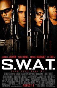 ดูหนัง S.W.A.T. (2003) หน่วยจู่โจมระห่ำโลก 1